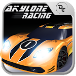 Akylone Racing Icon
