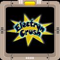Electron Crush icon