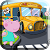 Kids School Bus Adventure file APK for Gaming PC/PS3/PS4 Smart TV