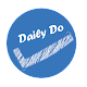 Daily Do for PC-Windows 7,8,10 and Mac 1.04