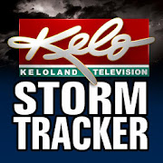 Kelo Weather Map.Kelo Weather South Dakota Apps On Google Play