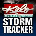 KELOLAND Storm Tracker icon