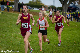 Photo: Varsity Girls 3A Eastern Washington Regional Cross Country Championship  Prints: http://photos.garypaulson.net/p280949539/e491948ba