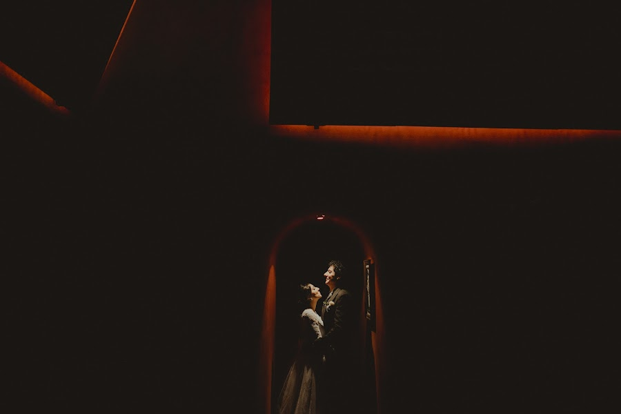 Fotógrafo de bodas José luis Hernández grande (joseluisphoto). Foto del 03.09.2018