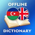 Azerbaijani-English Dictionary icon
