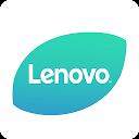 Lenovo Life APK