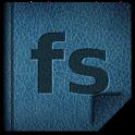FlipSocial Beta icon