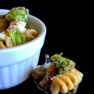 White Wine Cheese Pasta Sauce Recipes.