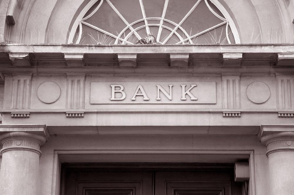 Zambia, IMF make progress towards bail-out loan programme