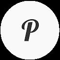 PAHfresh icon