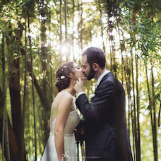 Wedding photographer Diego Martini (diegomartini). Photo of 28.06.2018