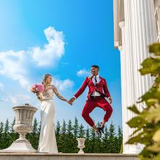 Esküvői fotós Sándor Váradi (VaradiSandor). Készítés ideje: 02.11.2018