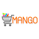 Delivery Mango for PC Windows 10/8/7