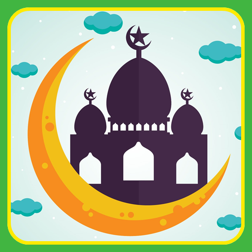 Religious Day and Night file APK Free for PC, smart TV Download