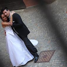 Wedding photographer Gaudio Production (production). Photo of 01.04.2015