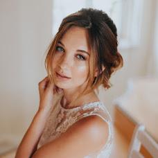 Wedding photographer Vitaliy Bendik (bendik108). Photo of 23.07.2018