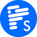 Pobuca Sales - Field Sales Automation icon