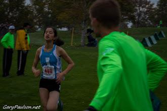 Photo: 3A Girls - Washington State  XC Championship   Prints: http://photos.garypaulson.net/p914422206/e4a085e2a