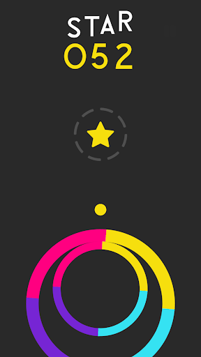 Color Switch 1.15 screenshots 7