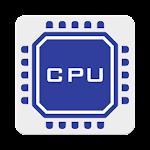 CPU Hardware System Info Pro v1.9