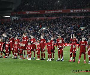 🎥 Piepjong Liverpool stoot door in FA Cup zonder één vaste waarde op het wedstrijdblad