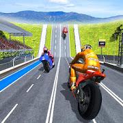 Bike Race – Extreme City Racing MOD APK 1.9 (Free Purchases)