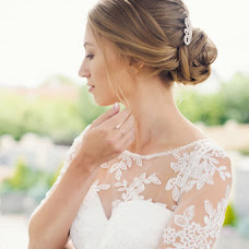 Wedding photographer Tatyana Ruzhnikova (ruzhnikova). Photo of 03.09.2018