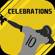 App Celebrations Guide for FUT 17 APK for Windows Phone