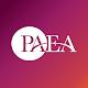 PAEA 2019 Education Forum Download on Windows