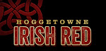 Swamp Head Hoggetown Irish Red