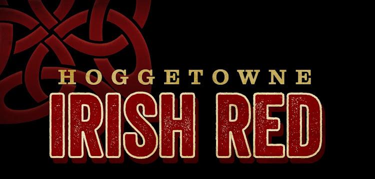 Logo of Swamp Head Hoggetown Irish Red