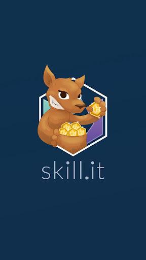 skill.it