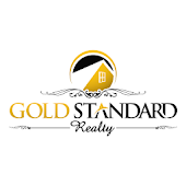 Gold Standard Realty