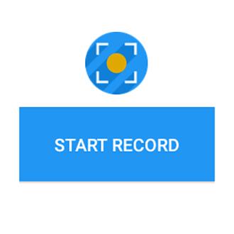 REC Screen Recorder No-Root HD screenshot 13