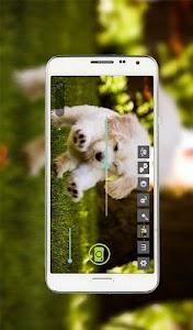 DSLR Camera Hd Ultra Professional 4.0 (Mod Ad-Free)