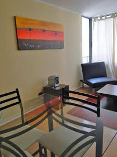 Art&Living Apartments