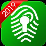 Go App Lock 2020 (Pro version) Icon
