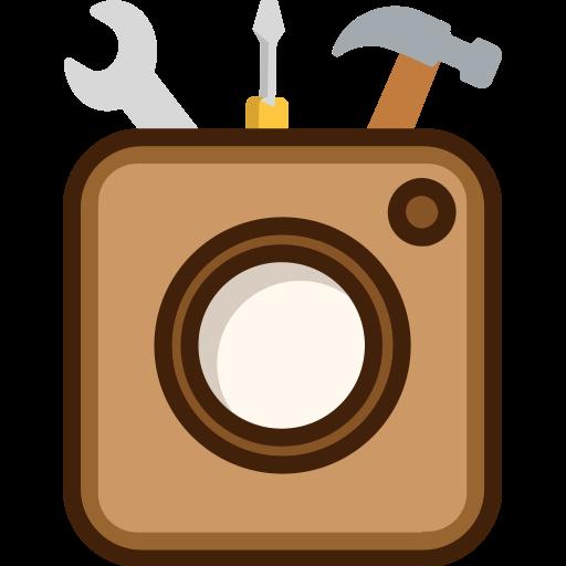 Baixar Tools for Instagram