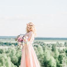 Wedding photographer Aleksandr Shevcov (AlexShevtsov). Photo of 08.06.2015