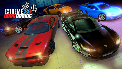 Real Street Car Racing Game 3D: Driving Games 2020 android2mod screenshots 4