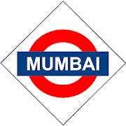 App Mumbai Local Train Timetable APK for Windows Phone