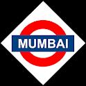 MIIN - Logo