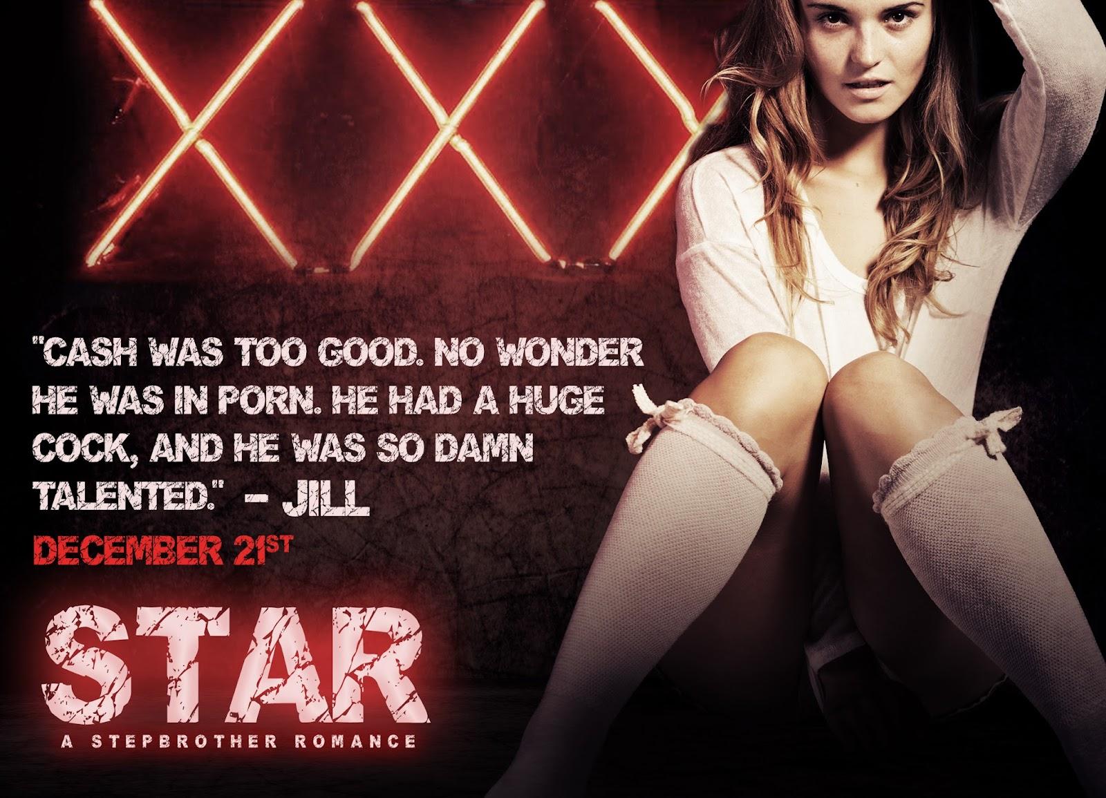 star-promo-1.jpg