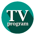 Televizijski Program Srbija icon