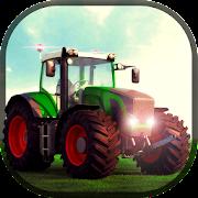 Grand Tractor Farming Sim 3D - Tractor Farmer 2018