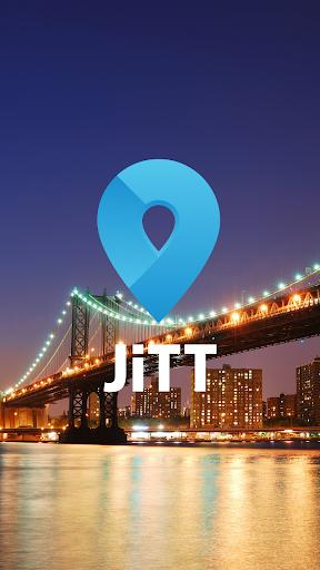 紐約 及時行樂語音導覽既離線地圖行程設計 NY