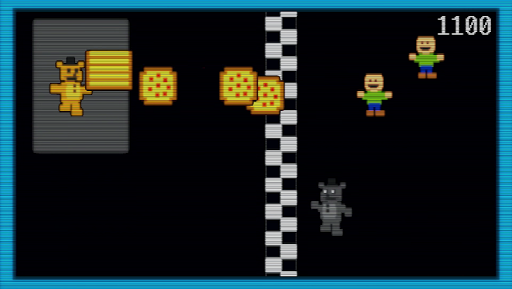 FNAF 6 : Freddy Fazbear's Pizzeria Simulator Guide 1.1 screenshots 3