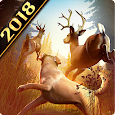 DEER HUNTER 2018 vesion 5.1.6