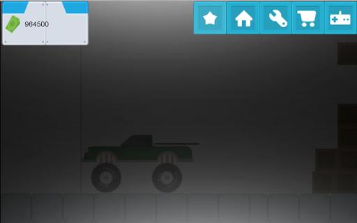 Скачать devtycoon 2 симулятор разработчика игр на андроид.