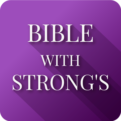 Bible Concordance & Strongs Offline - Apps on Google Play